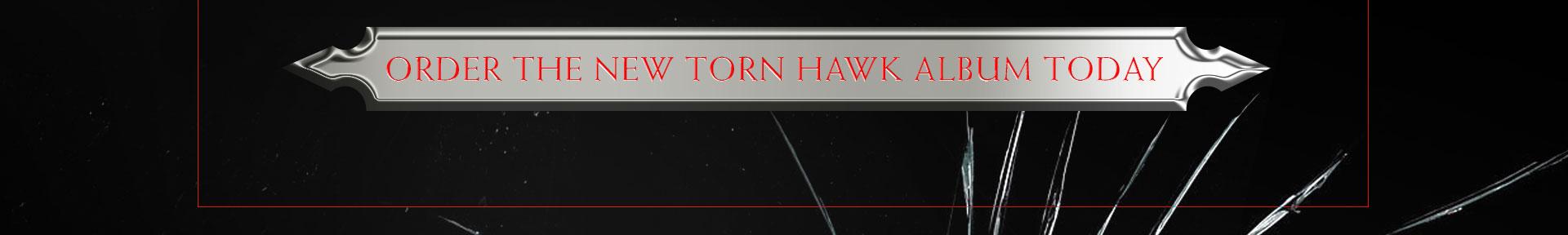 TORN_HAWK_18